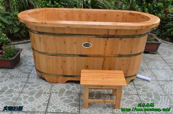 木桶 盘子桶 木浴桶